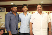 Srirastu Subhamastu success meet-thumbnail-3