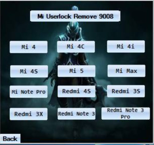 DOWNLOAD OMH MI USERLOCK REMOVE TOOL V1