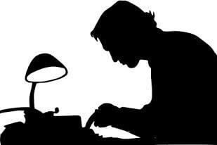 Cara Menulis Artikel yang Baik Dan Di Sukai Google