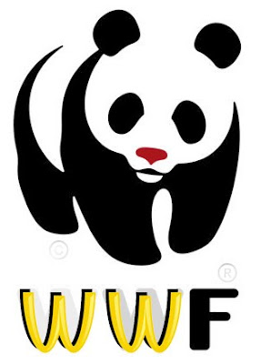 world wildlife fund gets into bed with mcdonald's, gives birth to darling 'sustainability program'