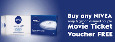 free-movie-voucher-nivea
