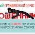 [Лохотрон] abc-x.ru, abc-o.ru Отзывы? Самый грандиозный опрос 20!8. Очередной обман