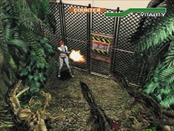 Dino Crisis 2 Psx Iso Torrent Free Download