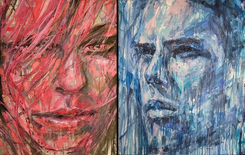 00-JPH-Layers-of-Hidden-Acrylic-Portrait-Paintings-www-designstack-co
