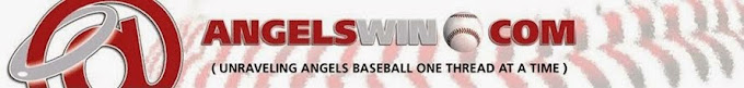 Los Angeles Angels Blog | AngelsWin.com