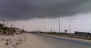 خطة الحكومة للحد من التلوث خلال أخطر 3 أشهر تضر بصحة المصريين فى 2016