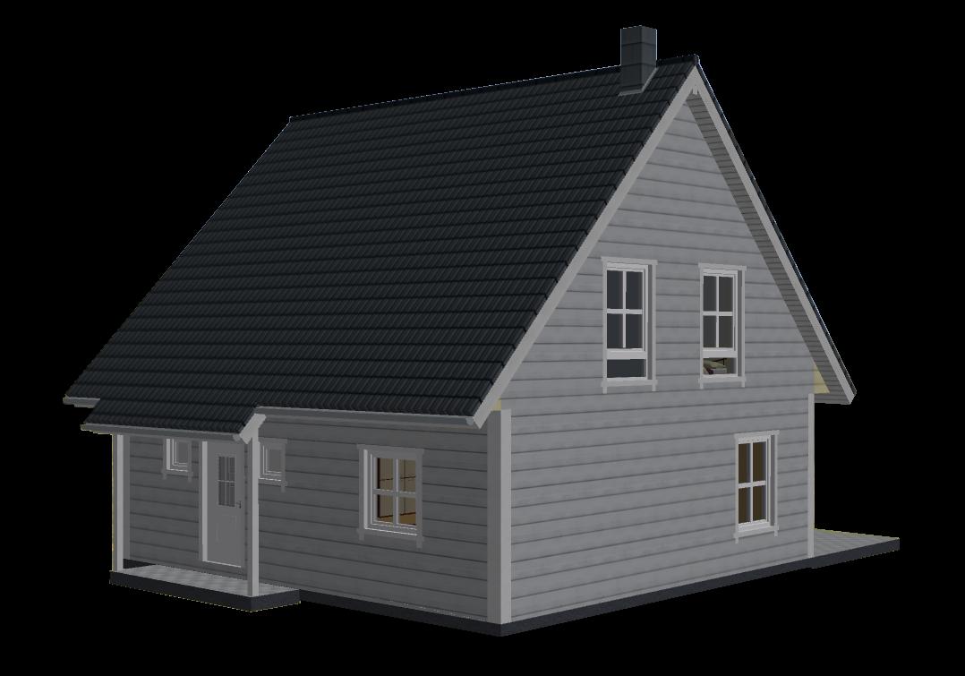 das haus. Black Bedroom Furniture Sets. Home Design Ideas