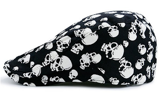 https://www.dresslily.com/skull-printing-adjustable-newsboy-cap-product2071189.html