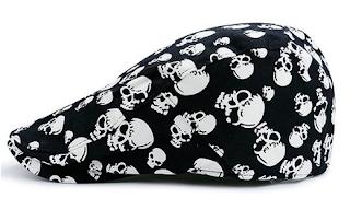 https://www.dresslily.com/skull-printing-adjustable-newsboy-cap-product2071189.html