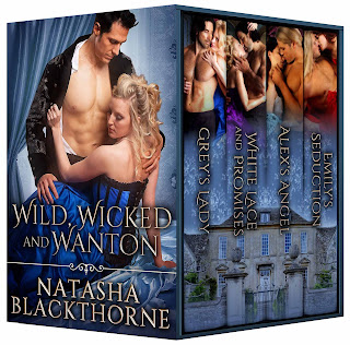 http://www.amazon.com/Wild-Wicked-Wanton-Historical-Romance-ebook/dp/B014LRV790