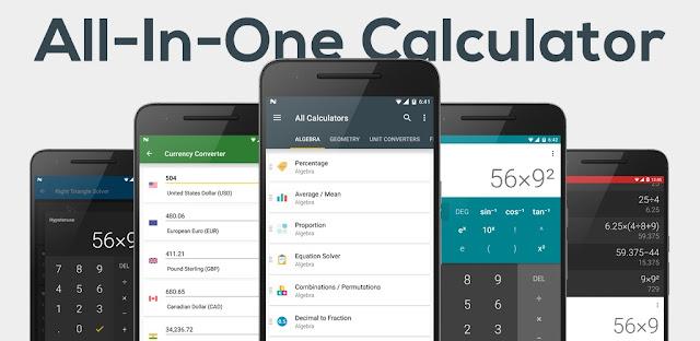 All-in-One-Calculator.jpg