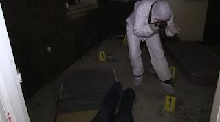 """عصابة تقتل موظّف بمستشفى بن عكنون باستعمال """"فولارة"""" لسرقة مجوهرات زوجته"""