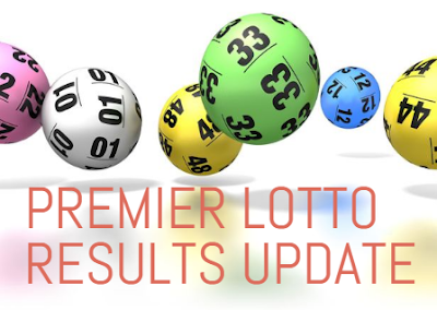 Golden Chance Lotto Better Life Result Cheaper Than Retail Price Buy Clothing Accessories And Lifestyle Products For Women Men