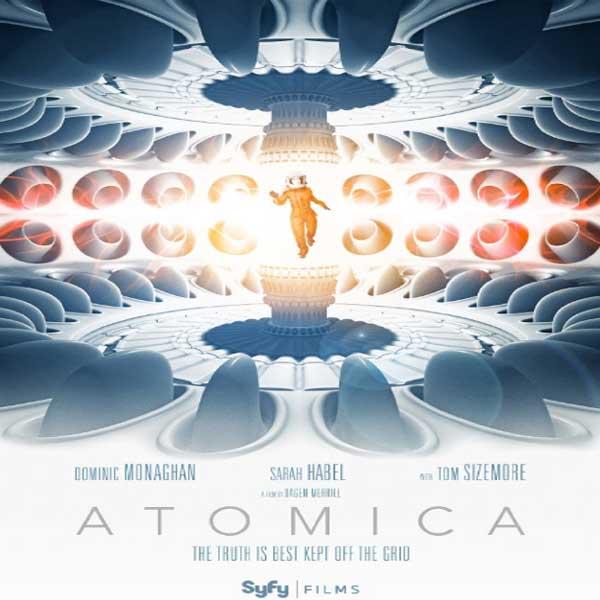 Atomica, Atomica Synopsis, Atomica Trailer, Atomica Review
