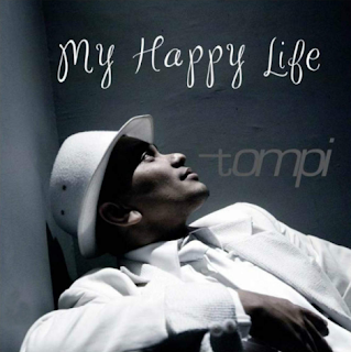 Download Lagu Tompi My Happy Life Mp3 Full Album Rar 2008