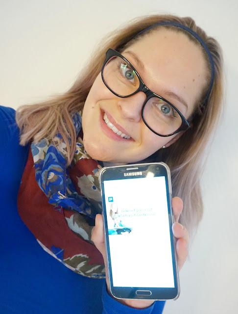 suomi.fi mobiili