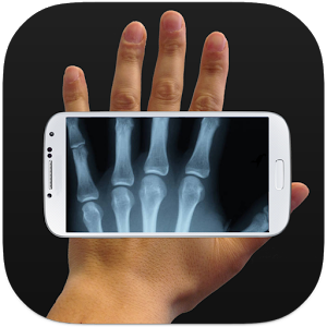 android app game review free download xray cloth scanner prank 2016 update android app game review free download blogger