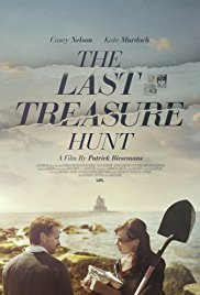Watch The Last Treasure Hunt Online Free 2016 Putlocker