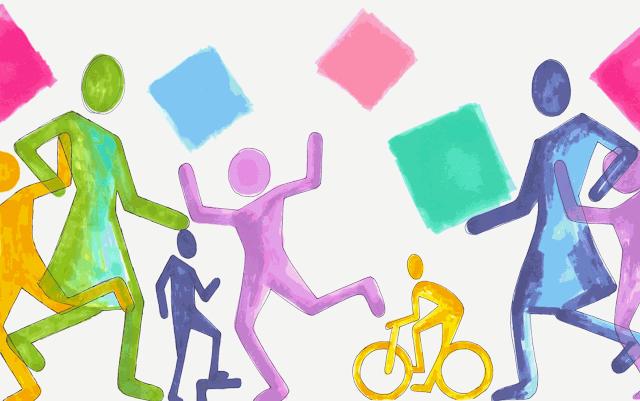 8 modalidades esportivas para introduzir no seu cotidano