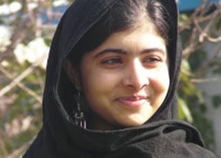 Malala Yousafzai, I am Malala, new books, BBC Urdu, Taliban, Pakistan, children, education