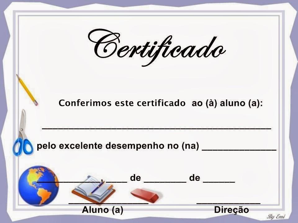 Modelos de diploma - Diplomas - Para Imprimir Gratis - en86pinfo - certificado de reconocimiento para imprimir