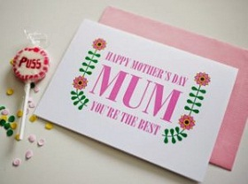 happy-mothers-day-craft-funny