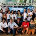 Cruz das Almas: Apresentações culturais animam 1º dia do Festival da Juventude