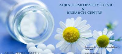 Best Homeopathy Doctor Delhi
