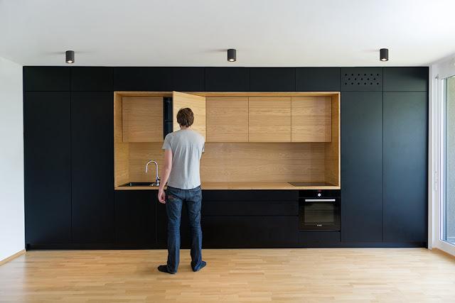 built furniture apartment arhitektura d o o%2B%25285%2529