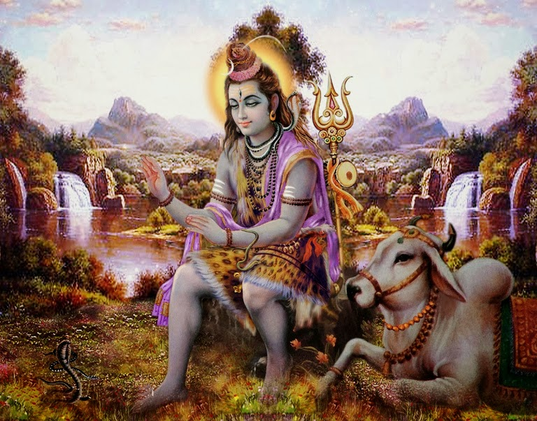 Lord Shiva Wallpaper And Beautiful Images: Beautiful Wallpapers