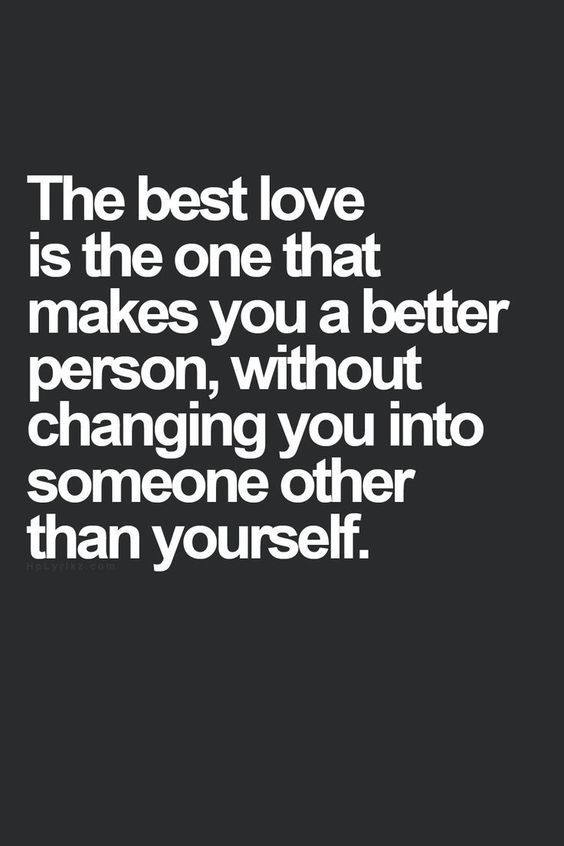 Love Quotes Inspired By Love   Lesson Life Love