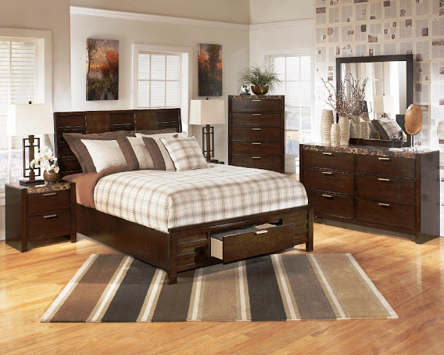 disposition de meubles dans une pi ce. Black Bedroom Furniture Sets. Home Design Ideas