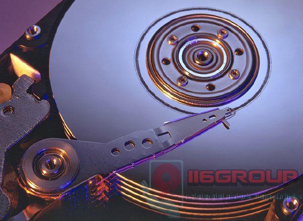 Bad sector ổ cứng là gì