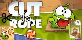 Cut The Rope - Cut The Rope Apk Or Cut The Rope Game For Cut The Rope Online
