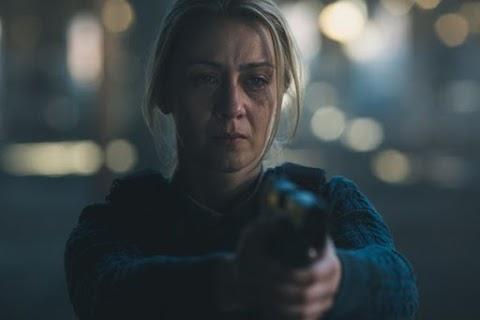 Belgiumban közönségdíjat nyert az X - A rendszerből törölve című film