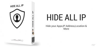 Hide All IP 2016.12.04.161204