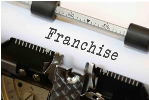 The Mechanics behind Turning Your Small Business into a Franchise