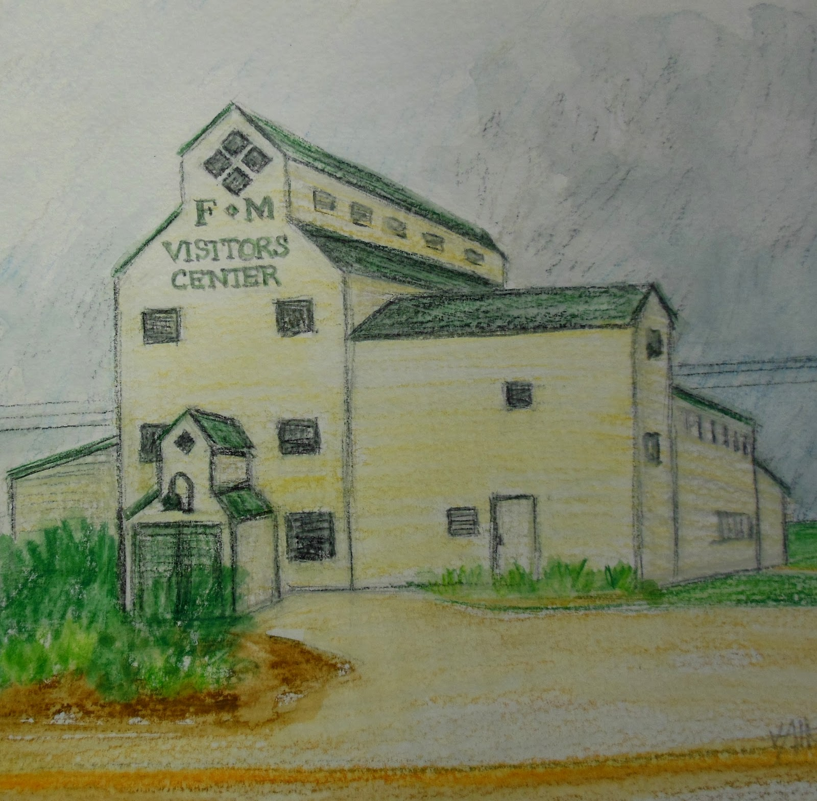 Food Banks In Fargo Moorhead