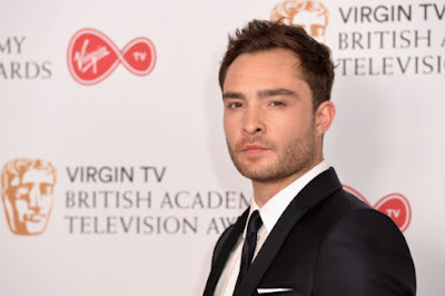 Ed Westwick 600x400 1 - GLOBAL: Another woman accuses Gossip Girl's Ed Westwick of Rape