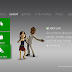 This Is How To Change The Email Linked To Your Xbox Live Gamertag