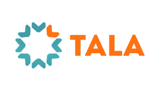Job at Tala, Operations Manager
