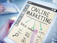 8 Jenis Internet Marketing yang Menguntungkan Bisnis Anda