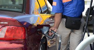 Bajan precios de los combustibles entre RD$1.00 y RD$3.00, exceptuando Gas Natural