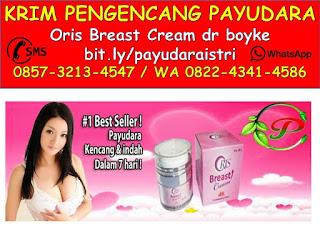 Pengecil Perut Pasuruan (Fiforlif) 0857-3213-4547