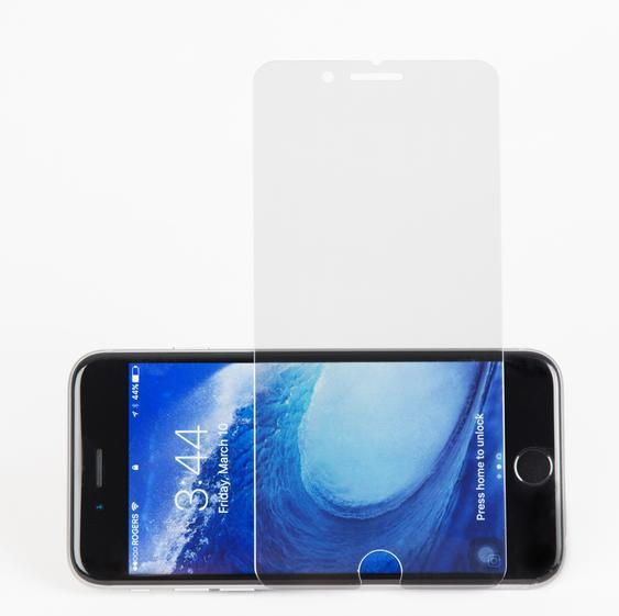 Best Iphone Tempered Glab Protector