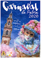 Palma del Río - Carnaval 2020