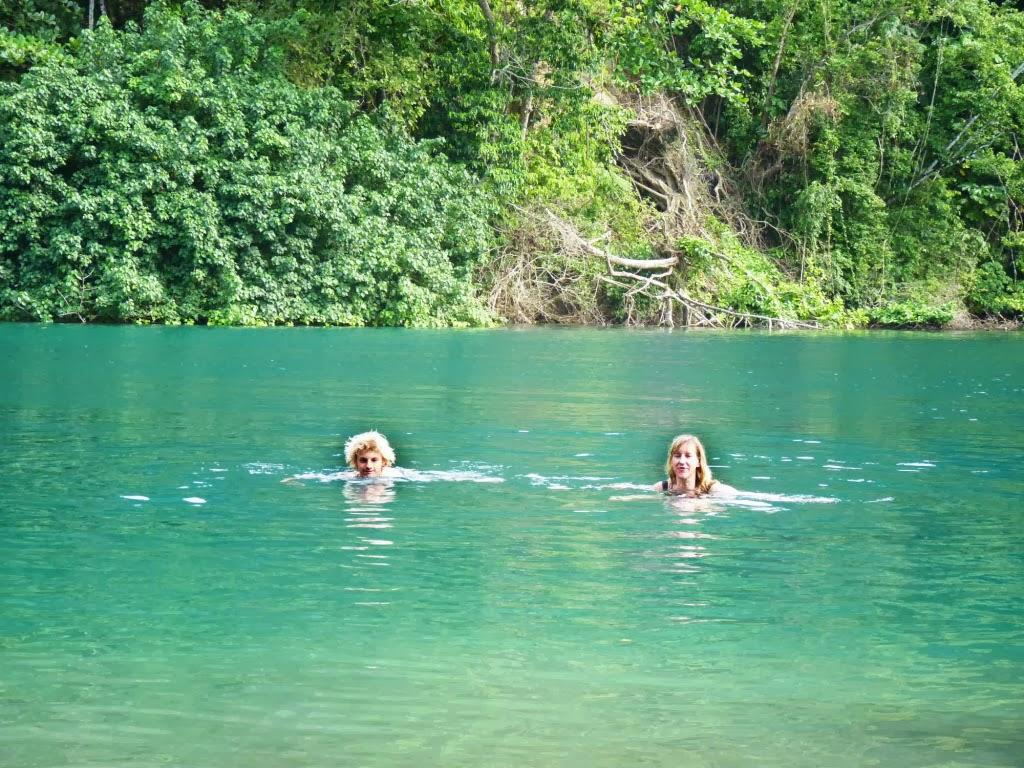 jamaica place most visit places lagoon nature natural caribbean famous jamaican landscape travel country tourist elizabeth st river water