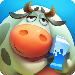 Township Mod Apk 4.1.2 Mod Money
