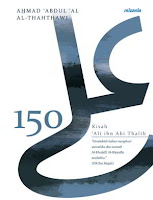 150 Kisah Ali ibn Abi Thalib Penulis Ahmad Abdul Al Al-Thahthawi PDF