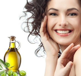 http://www.informasiherbalterbaru.com/2016/02/manfaat-minyak-zaitun-untuk-kesehatan.html